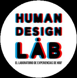 HUMAN DESIGN LAB